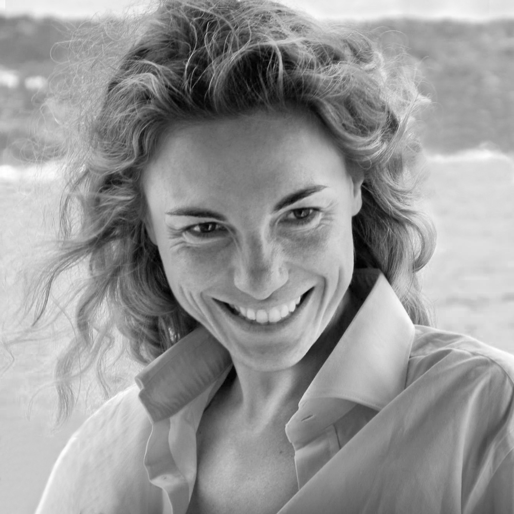 Dr. Giulia Rossini | Studio Cantagalli