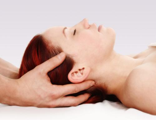 La terapia craniosacrale, in ascolto del corpo